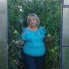 Светлана, 64, г.Белебей