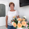 Светлана, 59, г.Ужгород