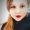 Валерия, 19, г.Витебск