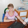 Галина, 47, г.Лукоянов