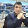 Тимур, 26, г.Жалал Абад