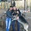 Ваня, 20, г.Малин