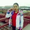 Saniya, 21, г.Алматы (Алма-Ата)