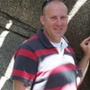steingiesser, 53, г.Дес-Плейнс