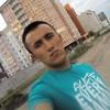 Абубакр, 20, г.Красноярск