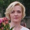 L@ime, 42, г.Рига