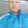 игорь, 38, г.Милан