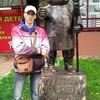 GREY, 37, г.Вороново