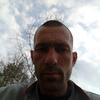 Евгений, 35, г.Вельск