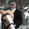 Арсений, 36, г.Чита