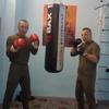 семен, 21, г.Хабаровск