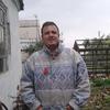 Алексей, 44, г.Магнитогорск