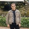 Denis, 30, г.Карабаново
