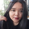 amelia, 29, г.Канберра