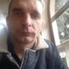 Артур, 33, г.Мукачево