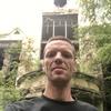 Artyom, 36, г.Ярославль