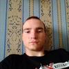 Попов, 18, г.Абакан