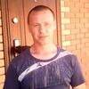 Макс, 30, г.Горно-Алтайск