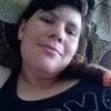 Виктория, 29, г.Дубоссары