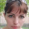 Татьяна Степина, 40, г.Бердянск