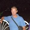Алексей, 43, г.Калининград (Кенигсберг)