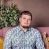 Костя, 23, г.Красноярск
