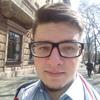 Алексей, 24, г.Черноморск