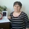 ІРИНА, 47, г.Яворов