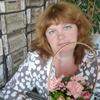 Оксана, 42, г.Гомель