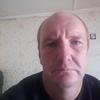 Александр, 40, г.Югорск