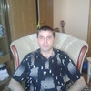 Александр, 39, г.Саранск