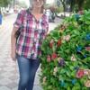 Елена Сивоха, 41, г.Петропавловск