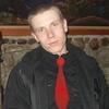 Сергей, 33, г.Кремёнки