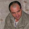 Борис, 52, г.Дедовск