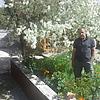 Анатолий, 65, г.Иркутск