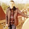 Василий Хомичук, 19, г.Киев