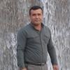shuhrat, 31, г.Свободный