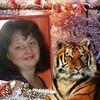 Наталья, 41, г.Климово