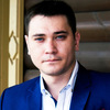 Антон Бютнер, 29, г.Оренбург