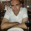 Хасан Гусейнов, 47, г.Ташкент