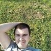 Андрей, 29, г.Полевской