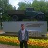 Сергей, 39, г.Раевский