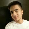 Жоодар, 18, г.Бишкек