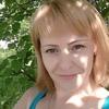 татьяна, 41, г.Красноуральск
