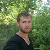 Умар, 29, г.Пенджикент