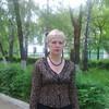Людмила, 55, г.Павлоград