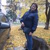 Ирина, 46, г.Запорожье