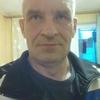 Андрей, 46, г.Вологда