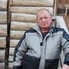 Алексей, 36, г.Норильск