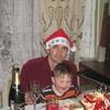 Дмитрий, 36, г.Мошково
